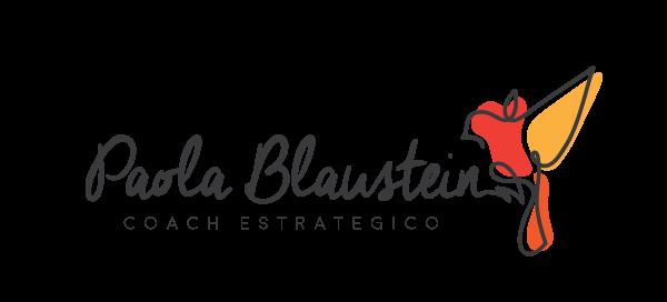 Paola Blaustein